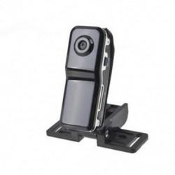 2X (Mini DV DVR Sport rejtett digitális videó felvevő kamera Webkamera C2G5 kamera