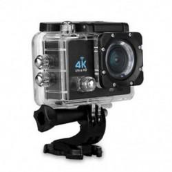 16MP 4K HD 1080P 2 &quot -es WIFI Sports Action kamera HDMI Video DV Cam J3O4
