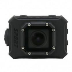 4X (Ultra HD kamera kamera 2,0 hüvelykes Sport Dv csupasz fém vízálló Dv alatt U5Z8