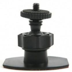 Autó szélvédő Mini szalagtartó a Mobius Action Cam autókulcsok kamerájához, J8Y5 R8S6