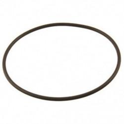 1X (Fluorgumi O gyűrűs olajtömítő alátétek 100 mm x 94 mm x 3 mm S7Q7)