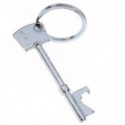 Sörösüveg-nyitó kulcstartó kulcstartó eszköz Q4R1 C7M8