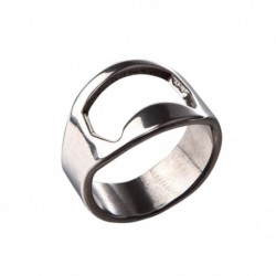 Üvegnyitó gyűrű J5U3