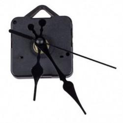 5168S Óramozgatás Fekete órás perc Használt barkácskészlet szerszámkészlet T8Y6