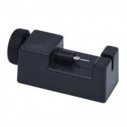 2X (Mini Clock Tool Case nyitó órafigyelő eszköz, új Cover I6I7)