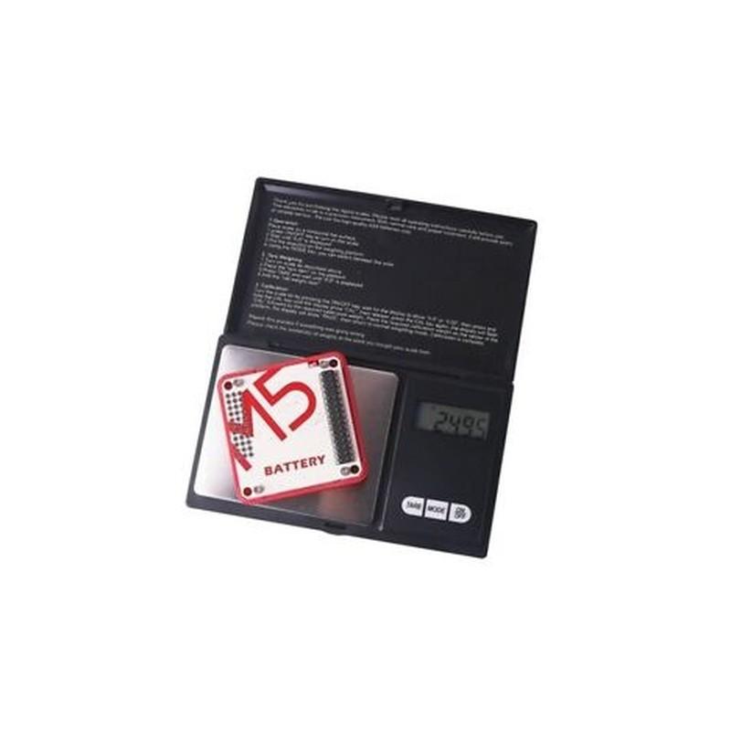 1X (M5stack ESP32 Fejlesztési Tanács hivatalos készletmodul