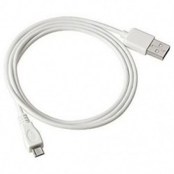 1X (csere USB kábel a Kindle, Kindle Touch, Kindle Fire, Kindle Keyb O0Y1 készülékekhez