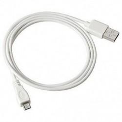 Csere USB kábel a Kindle, Kindle Touch, Kindle Fire, Kindle Ke N4R1 készülékekhez
