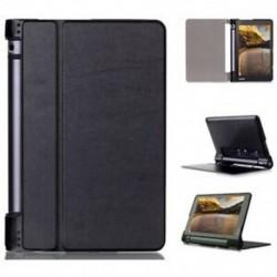 A Lenovo Yoga Tab 3 esetében 8 vékony intelligens tok - a Lenovo Yoga Tab 3-hoz. 8. K1F2