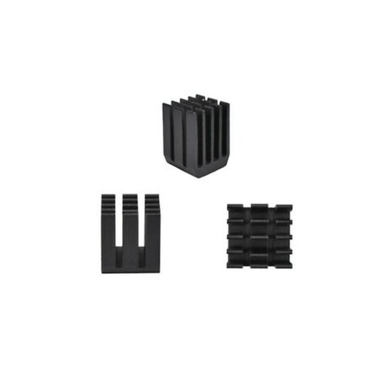 3D nyomtató része ultra csendes TMC2208 V1 0 léptetőmotor