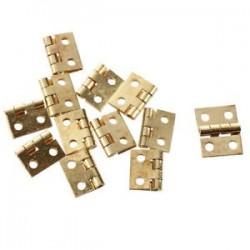 12db 1/12 Dollhouse miniatűr bútoros szekrény Mini szekrények - Golde C0G7