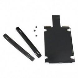 1X (Thinkpad X220 X230 merevlemez-kerethez és 2 merevlemez-csíkhoz 7MM J1H9)