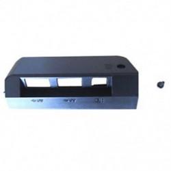 1X (fekete műanyag merevlemez-borítás az IBM Thinkpad T430 Z4I5-hez)