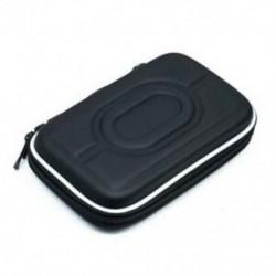 2,5 &quot -es külső tok tok, laptop laptop USB-merevlemez-meghajtó-tartó táska, Wallet St I8Z6