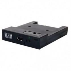 SFR1M44-U100K USB hajlékonylemez-meghajtó emulátor elektronikus szervhez I9H6 B7O2