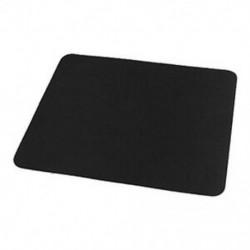 Fekete optikai egérpadló, fekete a J5S2 laptophoz