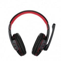1X (OVLENG V8 Kiváló minőségű professzionális vezeték nélküli Bluetooth 3.0 fülhallgató kéz S5Q7