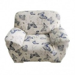 1 üléses modern Stretch kanapé takarók kanapé alátétek kanapé kanapé takaró Living Roo C6S5