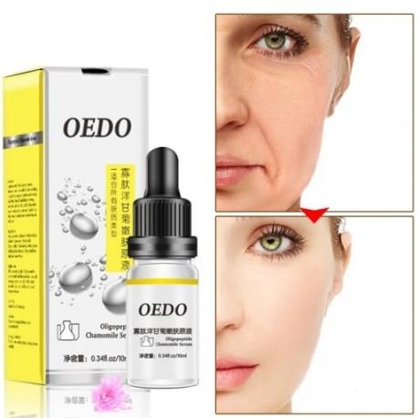 1X (Oedo oligopeptid kamilla szérum nedvesítő esszencia fehérítő szérum AntM2I8)