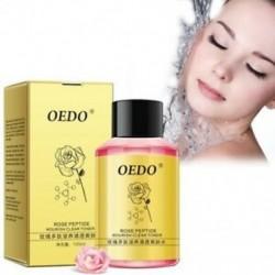 Az OEDO Rose Peptide táplálja a tiszta toner bőrápoló fehérítő hidratáló pattanásokat O7Q3