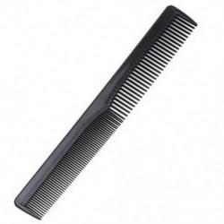 3X (Új női férfiak otthoni szalon, hajvágó fésű fodrász fodrász Poc T3A2