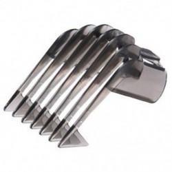 Hairippers szakállvágó fésűtartó a Philips QC5130 / 05/15 F7S3 készülékhez