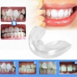 1X (Fogszabályozó fogszabályozó fogszabályozó fogszabályozó fogszabályozó fogkiegyenesítő eszköz P6P2