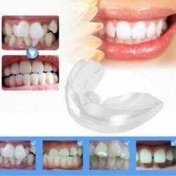 Fogszabályozó fogak javító fogszabályozó fogszabályozó fogfogó kiegyenesítő szerszámok t V9C1