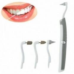 2X (multifunkcionális ultrahangos fogkő eltávolító plakk eltávolító fogászati eszköz C2Q5