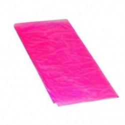 Karcsúsító test szauna csomagolás Fogyás égő cellulit lábak Karok comb TUMMY H1S8