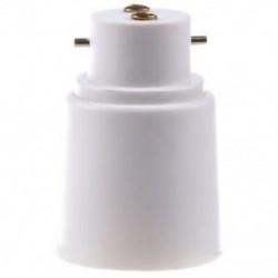 Lámpás lámpakonverter BAYONET B22-E27 Csavar Z8W5
