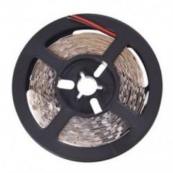 OPOWAY rugalmas LED szalagfény 300 LED 3528 SMD meleg fehér 3100K LED Ribbo T3K0
