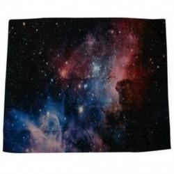 2X (köd-gobelin galaxis csillagok az űrben, égitesti csillagászati bolygók a Q5S7-ben