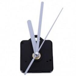 2X (Kvarc fali óra mozgatás Diy óra mechanizmus alkatrészek klasszikus függő Whi F4Z2