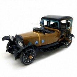 2X (Mechanikus játék, régi fémvezető által vezérelt szalon gyűjtő ajándékok N5X6 gyermek számára