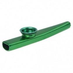 Alumínium ötvözet Kazoo Green E6G1