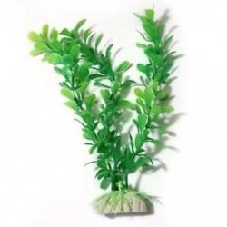 Art Plant 20 cm akvárium dekoratív vízinövények BT