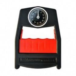 1X (kézi dinamométer fogantyúerő-erő-mérő 130 kg / 286 font kapacitás erő G S7M6