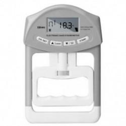 2X (Fitness tesztelő, Digitális kézi dinamométer fogóerő-mérő, automatikus R6Y2