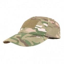 CP álcázás - Katonai Airsoft baseball sapka szabadtéri horgászat kerékpáros kalapok TG