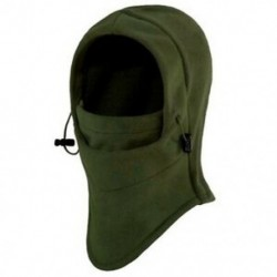 2X (Balaclava kapucnis pulóver sí maszk kerékpáros koponyákhoz és sapkákhoz Wint X1M6