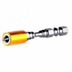 1X (PH2 keménység: 65 mm kereszt keresztfejű csavarhúzó, bitfejű, egyfejű, csavarhúzó, E6A7