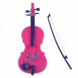 Gyerekek Gyerekek Hegedű játékok Shaky chan Hegedű hangszerek Játékok Q8S1 D4F3