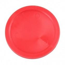 6X (Air Hockey Puck darab műanyag labda T1T5)