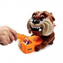 1X (Vigyázni kell, mert a Barking Dog újszerű tréfa Toy Gag ajándék társasjáték a Kid Q5R2 számára