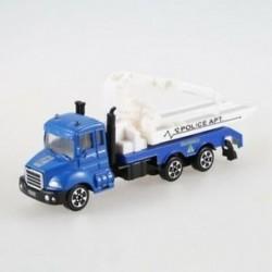 2X (Mini játékok, személygépkocsi-ötvözetből készült műanyag öntvényes műanyag gépkocsi-modell Displa D5G6