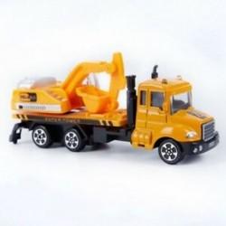 2X (Mini játékok, személygépkocsi-ötvözetből készült műanyag öntvényes műanyag gépkocsi-modell Displa H3P1