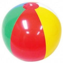 1PC 25CM felfújható medence parti vízi játék léggömb tengerparti labdajáték F I2Z4
