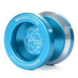 MAGICYOYO N8 ötvözött alumínium Yo Yo csapágypersely   5 húros   kesztyű R8D6