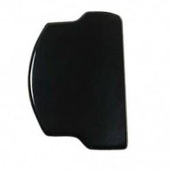 Fekete elemfedél a Sony PSP 2000 3000 BT készülékhez